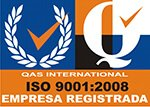 Iso 9001-Wico certified