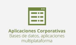 aplicaciones-corporativas