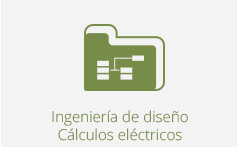 calculoselectricos2