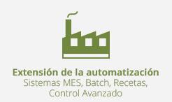 extension-automatizacion