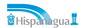 hispanagua cliente wico