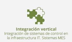 integracion-vertical