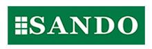 Sando-cliente wico
