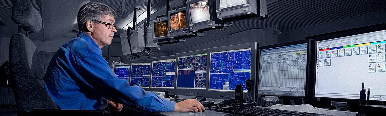 slider-automatizacion