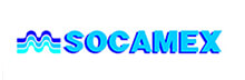 socamex2