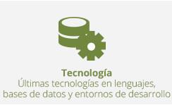 tecnologia2
