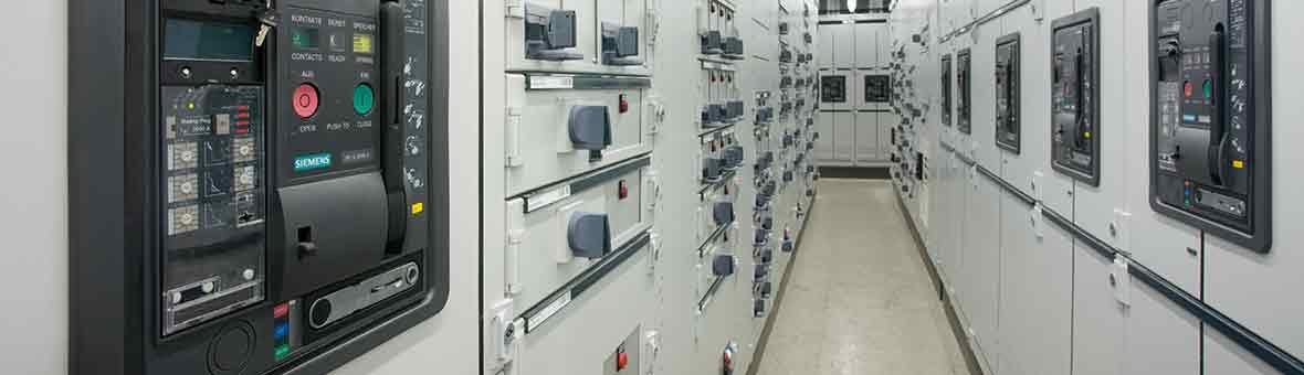 cuadros-electricos industriales